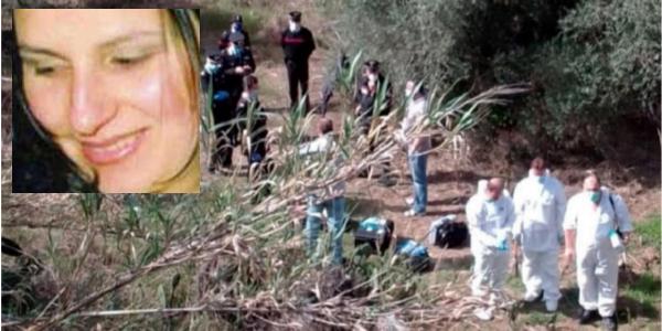 Le indagini dei carabinieri proseguono, dietro la morte della donna bagherese al vaglio la posizione di alcuni familiari.